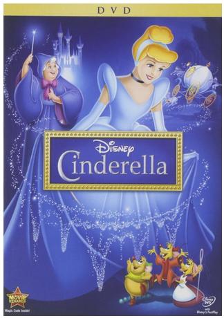 Amazon DEALS - Disney Movies & Free Tablet .