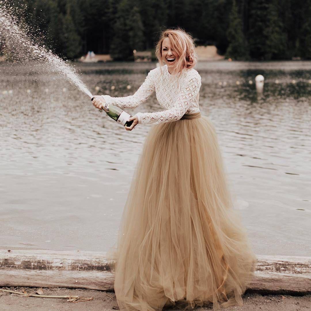 15 bonitos peinados de boda para cabello corto  – Boda