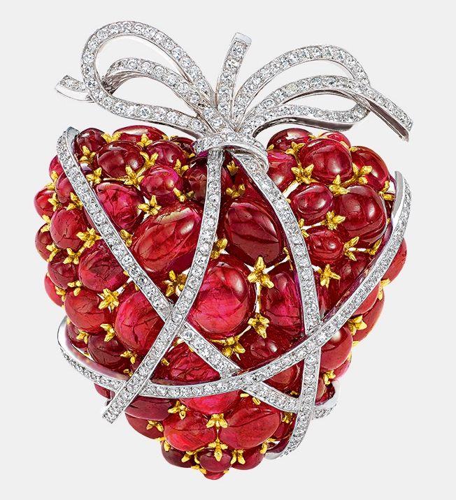 http://jubiler24h.pl/uploads/RTEmagicC_jewelry3_brooch.jpg.jpg
