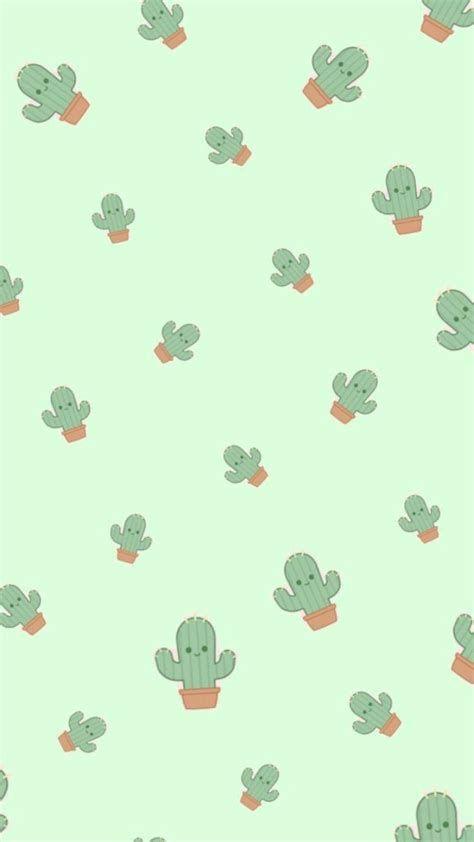 Fondos De Cactus Para Celular - Búsqueda De Google