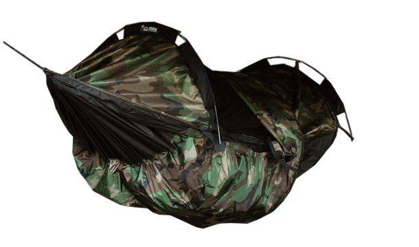 camo nx 270 with underquilt   clark camping hammock camo nx 270 with underquilt   clark camping hammock   outdoors      rh   pinterest
