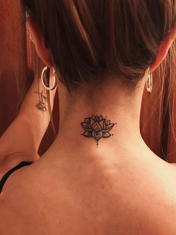 60+ charming tattoo inspiration. – Page 38 of 62 – SooPush
