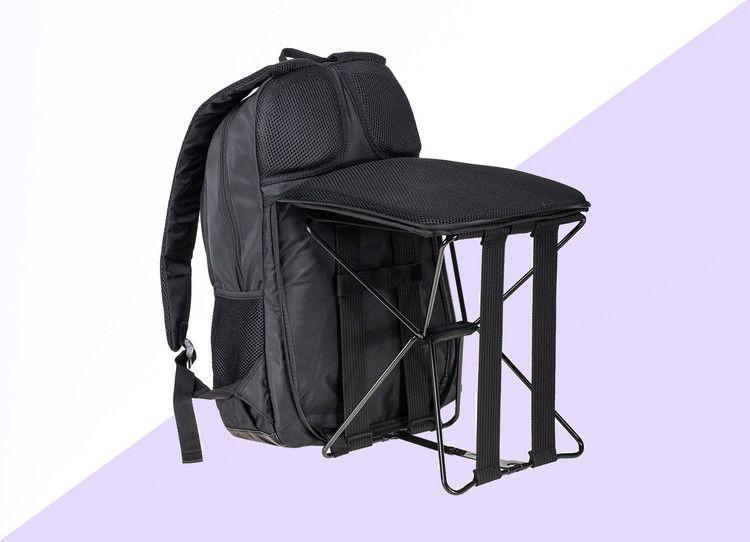 7 Genius Backpacks That Will Revolutionize The Way You Hike In 2020 Best Hiking Backpacks Waterproof Backpack Backpacks