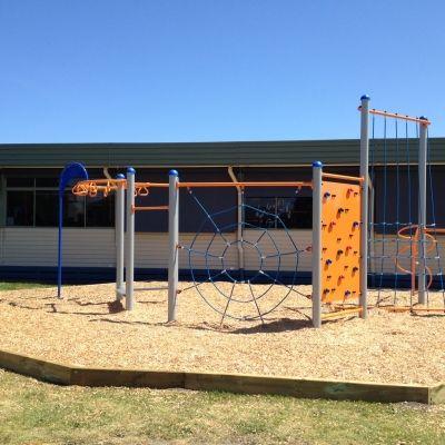 Koshi a Park Campbelltown NSW