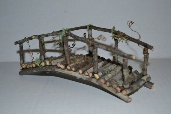 Photo of Fairy Garden Furniture Archives – Page 5 of 10 – Fairy Gardens