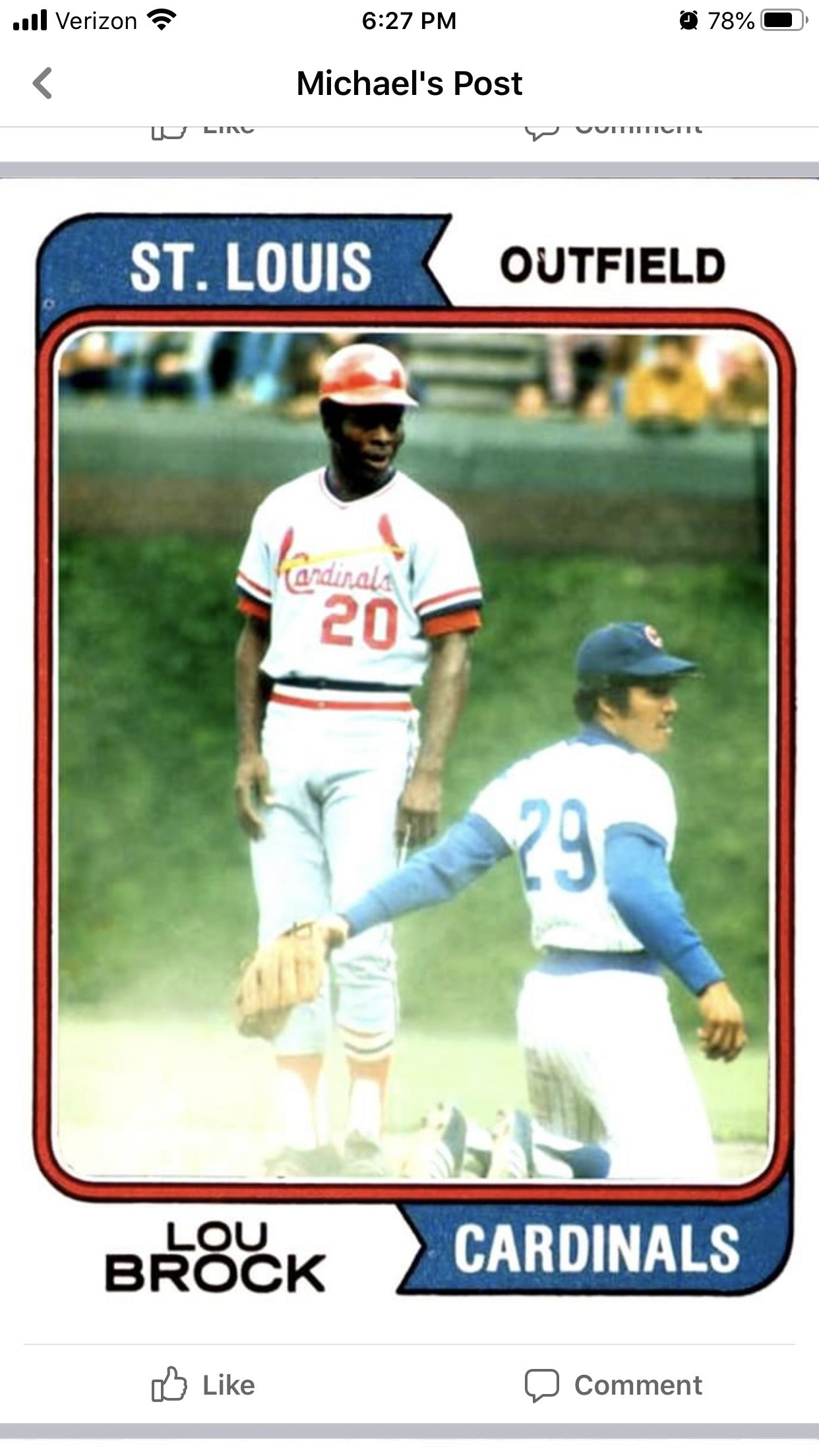 Pin By Olsen On Sports Various In 2020 Baseball Cards Baseball Trading Cards Baseball History