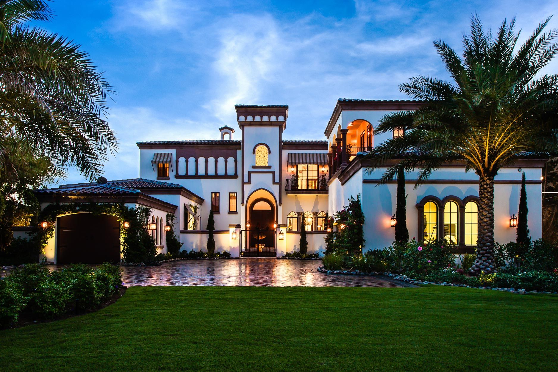 Luxury beach homes exterior - Stone Exteriors On Luxury Homes Luxury Homes Exterior Home Builders