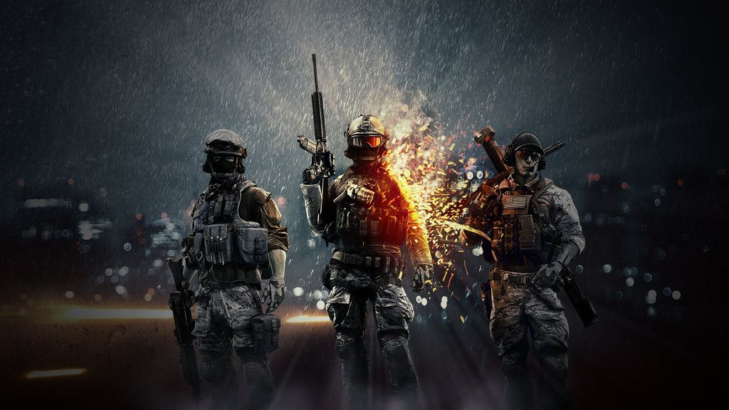 Battlefield hd wallpapers and backgrounds 19201080 battlefield 4 battlefield hd wallpapers and backgrounds 19201080 battlefield 4 wallpaper 34 wallpapers voltagebd Gallery