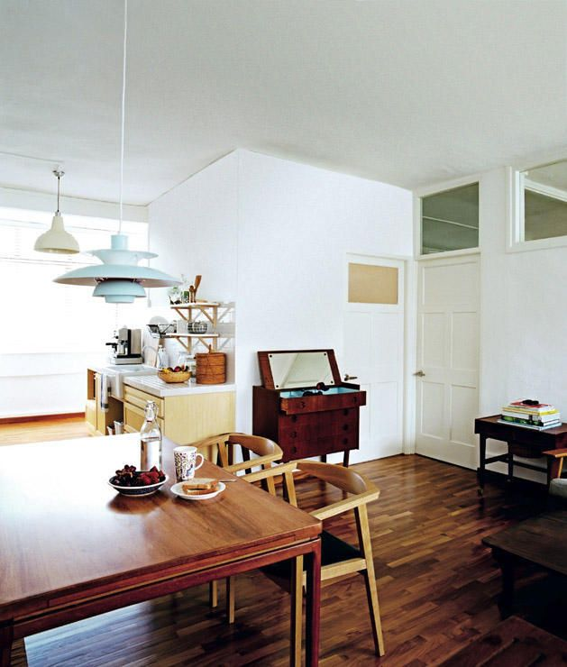 interior design styles mid century modern inspired homes decor rh pinterest com