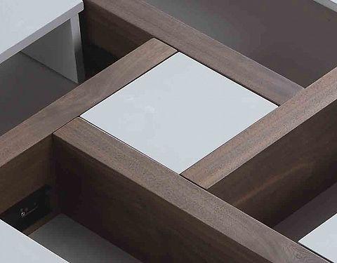 Design salontafel - Tafel - Koffietafel - Clubtafel - EVORA_12858