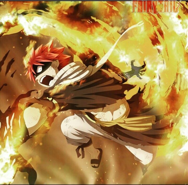 E N D Form Natsu Dragneel Credits To The Artist Fairy Tail Anime Fairy Tail Fairy Tail Ships