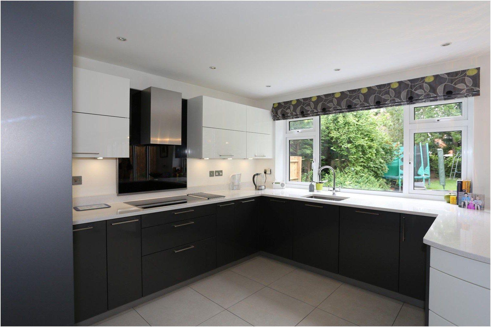 Kitchen Designs Cabinet Paint Homebase Gray Kitchen Sets From Homebase Kitchen Accessories