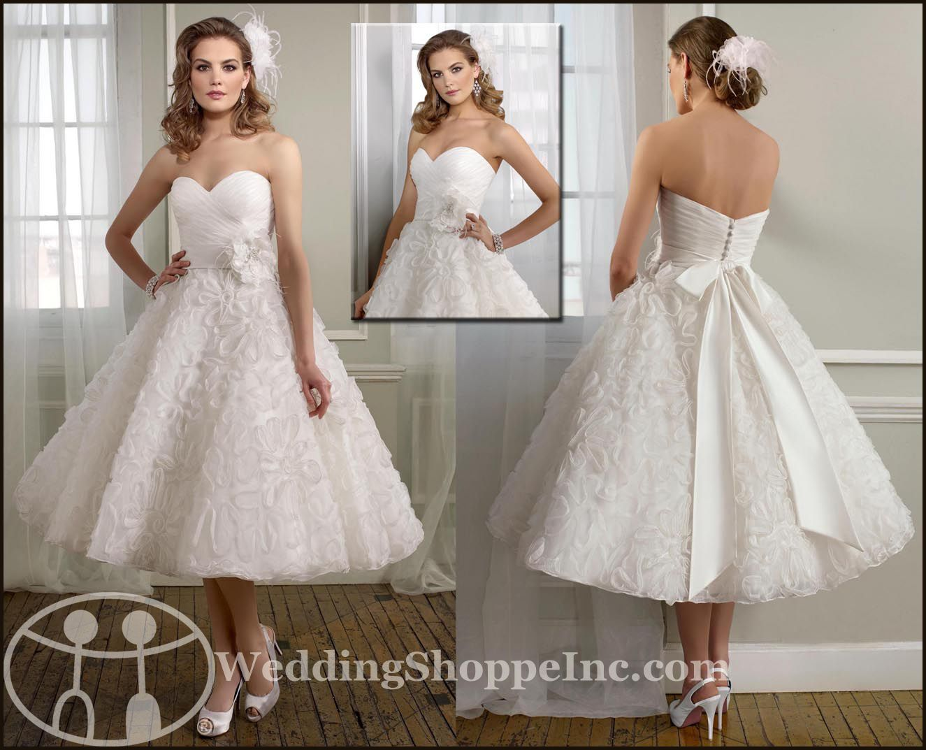 50 Vintage Looking Wedding Dresses Plus Size Dresses For Wedding