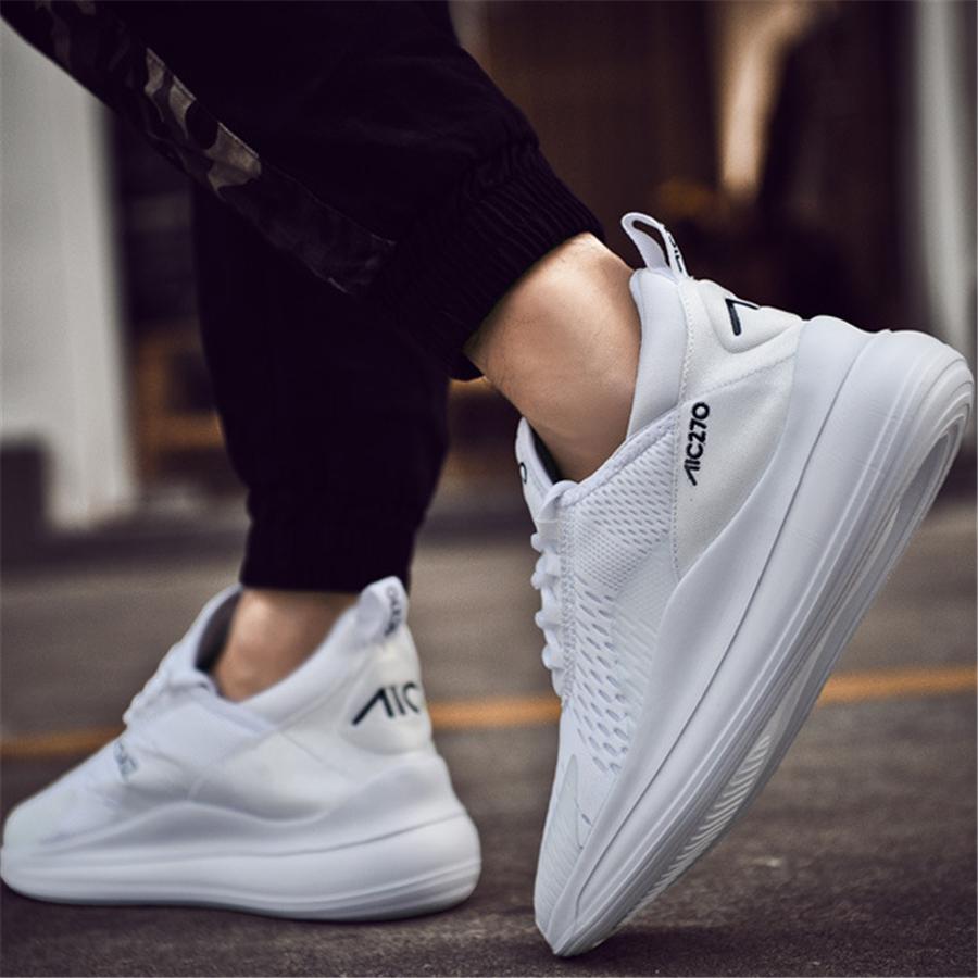 dc9e0ea02ba94 Men s casual platform versatile trend sneakers – ChicMay