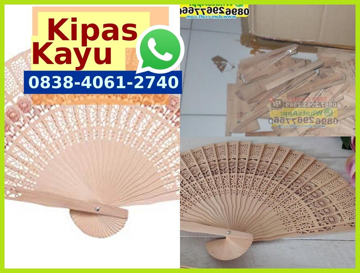 Harga Kipas Kayu Alat Untuk Membuat Kipas Kayu Cendana Kipas
