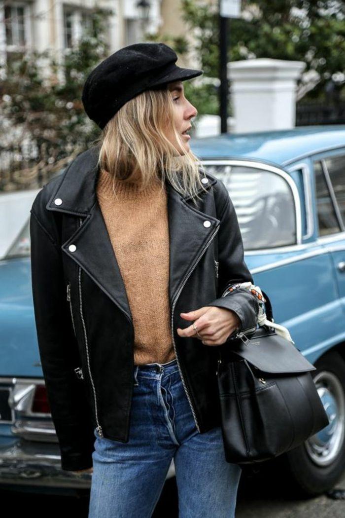 80 ideen f r 80er kleidung outfits zum erstaunen kleidung tipps und ideen - 80er damenmode ...