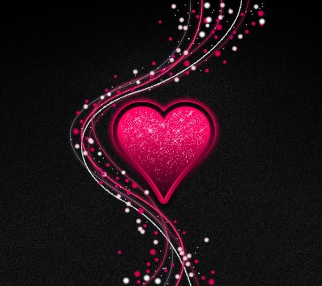 Zedge Free Downloads For Your Cell Phone Free Your Phone Heart Wallpaper Love Wallpaper Wallpaper