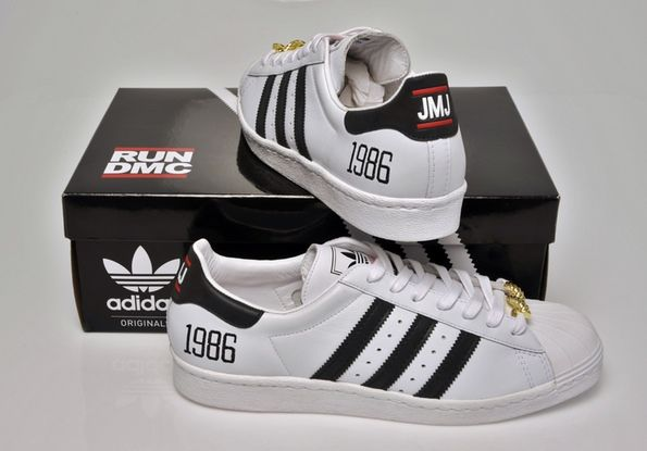 adidas shoes history run dmc logo illustrator gratuit 630215