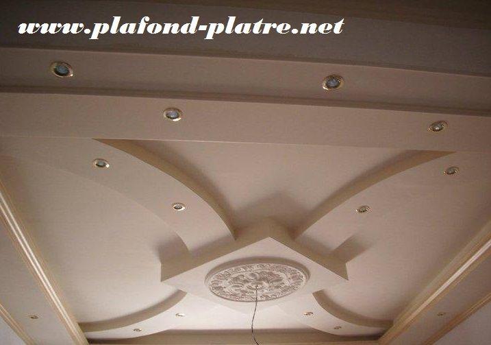 Décoration murale et plafond Vente en ligne corniches, moulures
