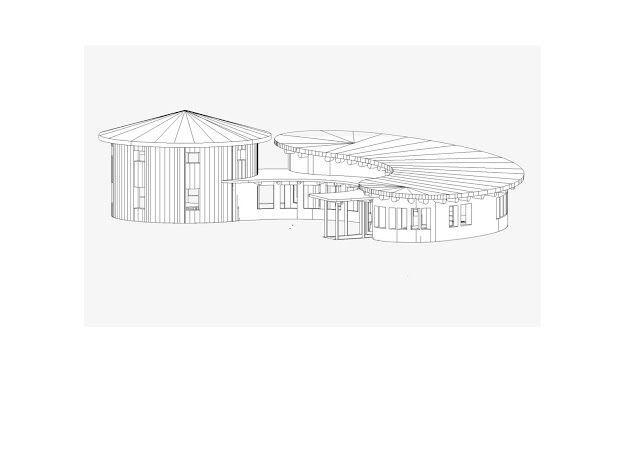 Kumaran Design: November 2012