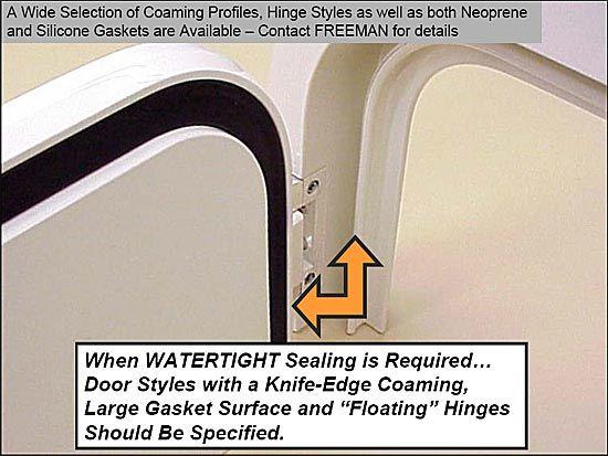 Afbeeldingsresultaat Voor Seal Watertight