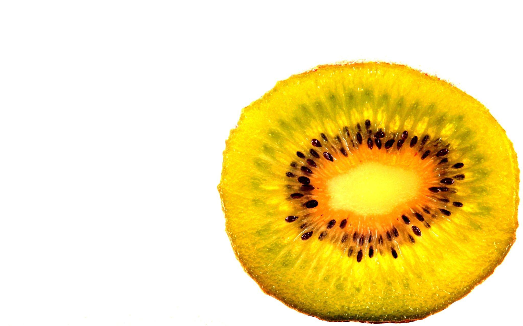 die besten 25 kiwi frucht ideen auf pinterest kiwifr chte rezepte fruchtgem se und deko f r. Black Bedroom Furniture Sets. Home Design Ideas