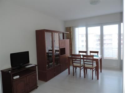Appartement Meuble Thonon Les Bains Appartement Meuble Appartement Maison