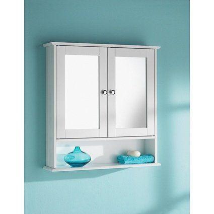 41++ Wall mounted bathroom cabinets bm type