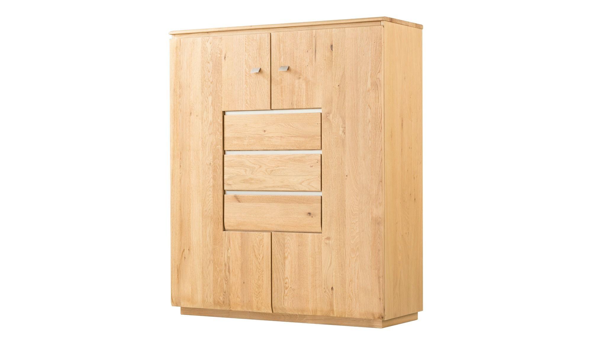 Beeindruckend Woodford Möbel Referenz Von Highboard Thyria Jetzt Bestellen Unter: Https://moebel .ladendirekt.de
