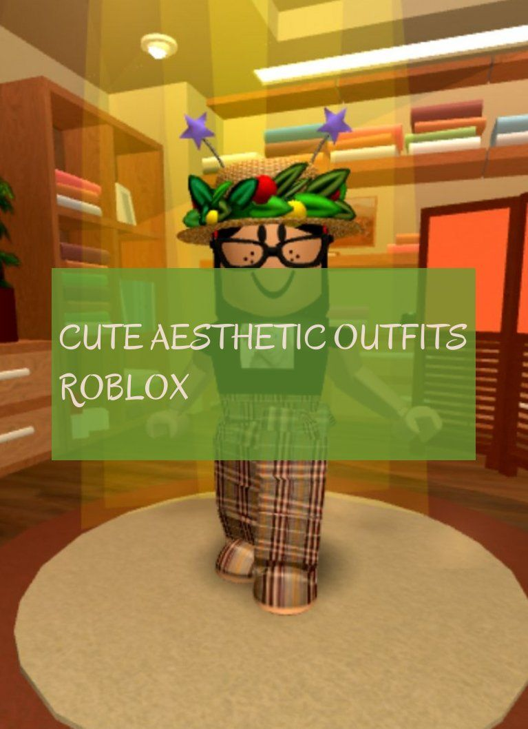 Yellow Outfit In 2020 Decal Design Roblox Codes Custom Decals