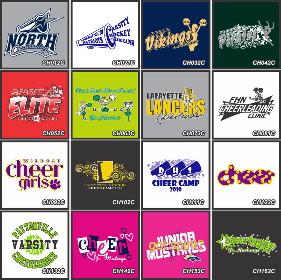 Cheer Shirt Design Ideas tigers cheer mom and cheerleader shirt would love this in maroon Cheer Team Uniforms Cheer Tournament Shirts Or Cheer Camp Shirts Stl Shirt Co Has Cheerleading Logos We Have Multiple Cheer Logos To Help Get You