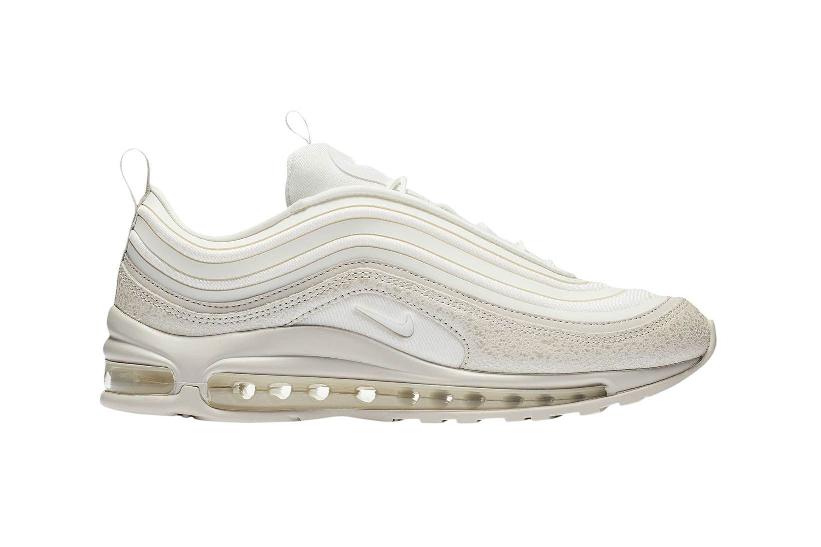 air max 97 ultra bianche