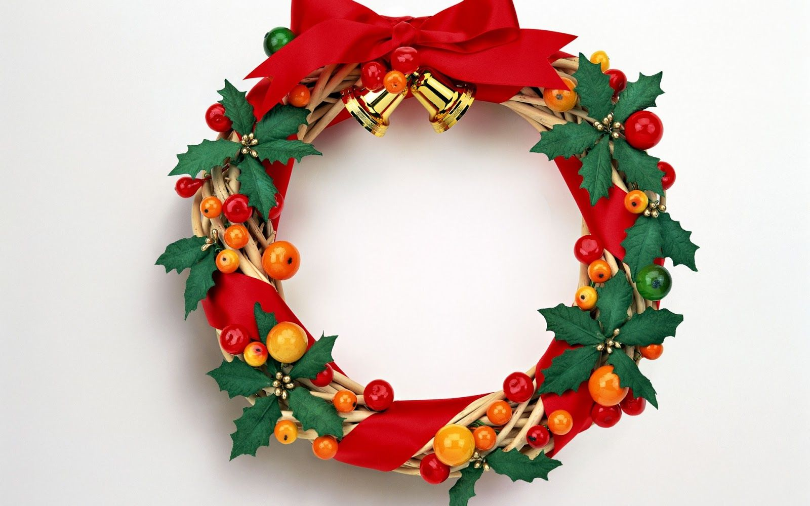 Christmas Wreath Ideas Wallpapers 2 | Christmas Wreath Ideas ...