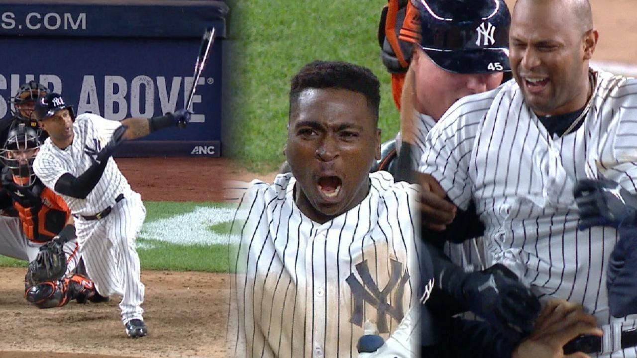 Must C Yankees Clinch Wc Berth Ny Yankees New York Yankees Yankees