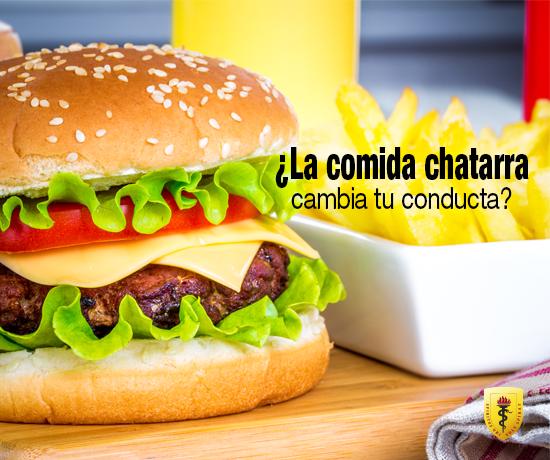 #Herediano, si eres consumidor de comida chatarra. ¡Atento!: http://bit.ly/comida_chatarra1