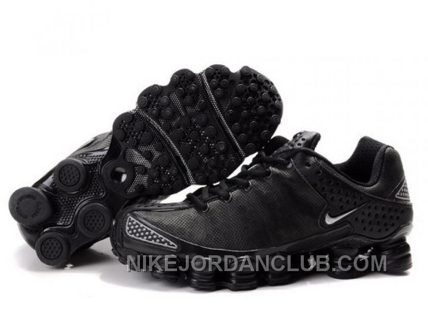 http   www.nikejordanclub.com womens-nike-shox-tl-shoes-black-free ... baa6895df8a10