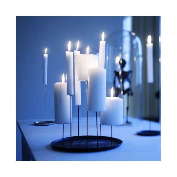 ENO - Multi candle pin - lysestake