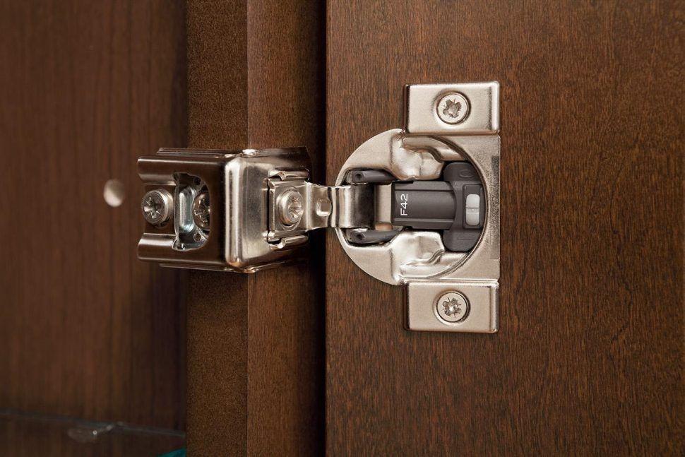 Self Closing Door Hinge Positive Pressure Automatic Closing Door Hinges Operate Automatically When Closing The Door When It Is Released Like The Common Door