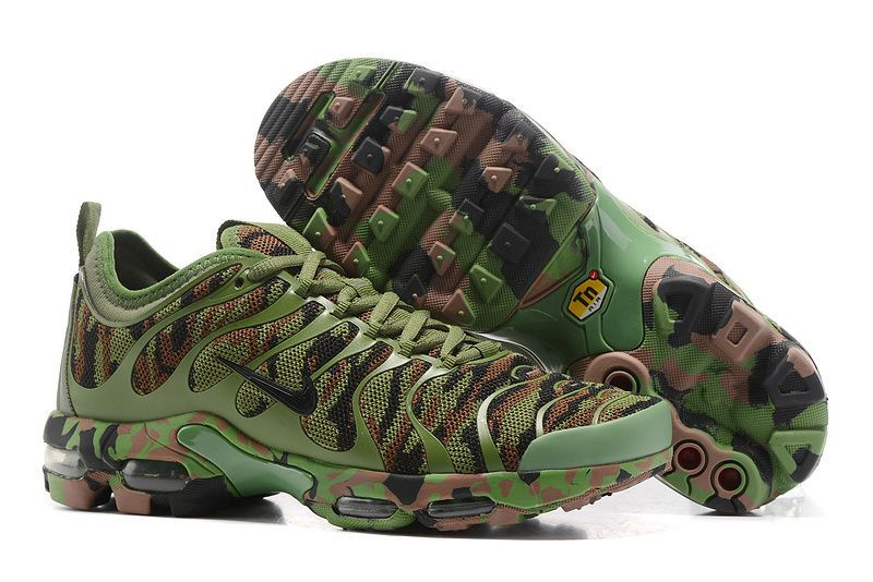 Pin by Epipr on in 2019 | Nike air max tn