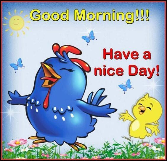 Good morning enjoy this beautiful day in may e gmorning to good morning enjoy this beautiful day in may m4hsunfo
