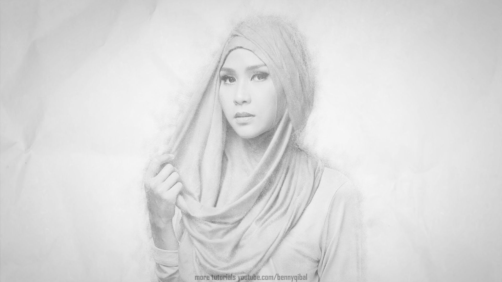 Pencil sketch effect photoshop tutorial watercolor pinterest pencil sketch effect photoshop tutorial baditri Image collections