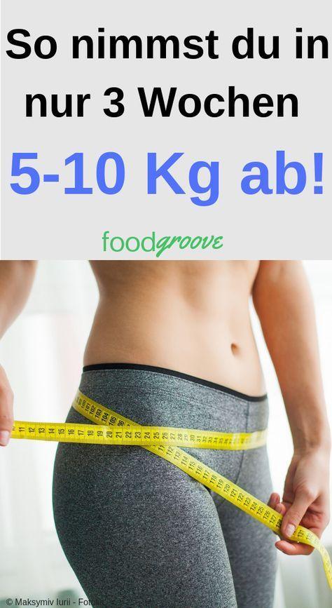 In diesem Artikel erfahren Sie, mit welchen Methoden in kurzer Zeit das Maximum ...   - Slim, Fitnes...