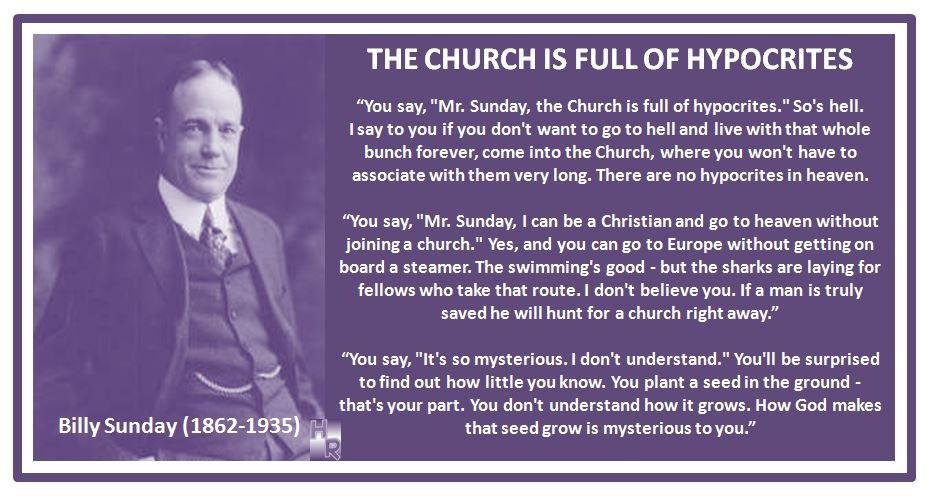 Pin On Quotes Hymn Revival