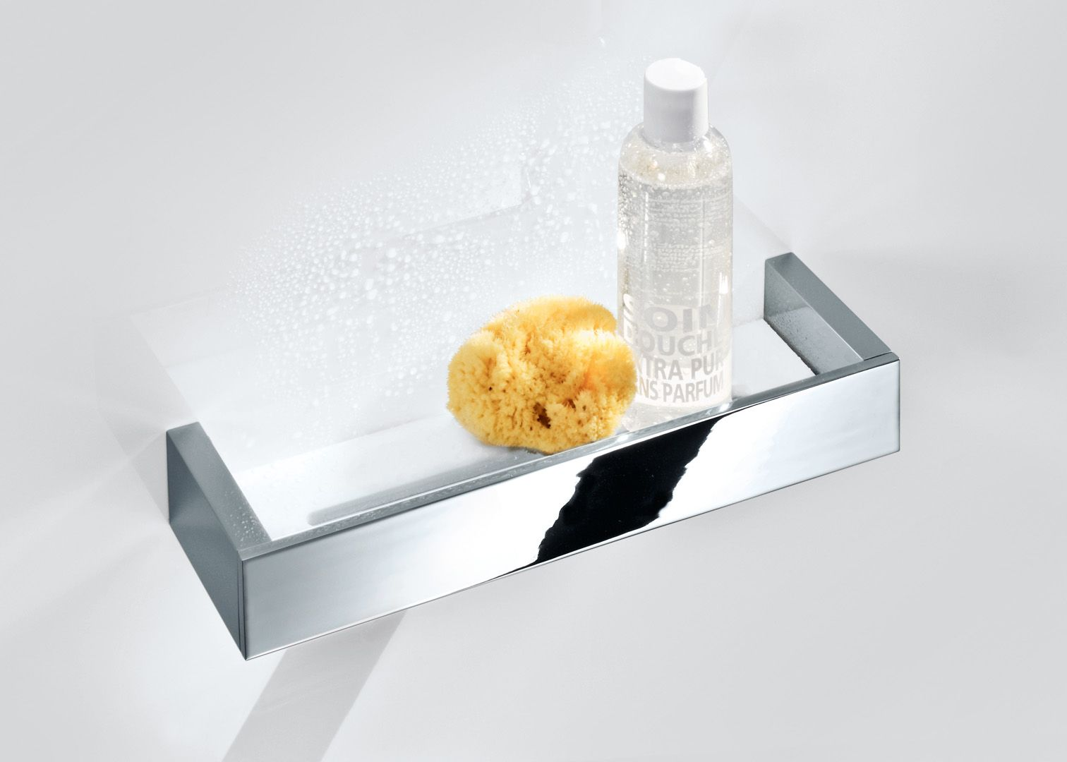 Shower Rack Shower Rack Shower Shelves Shower Storage