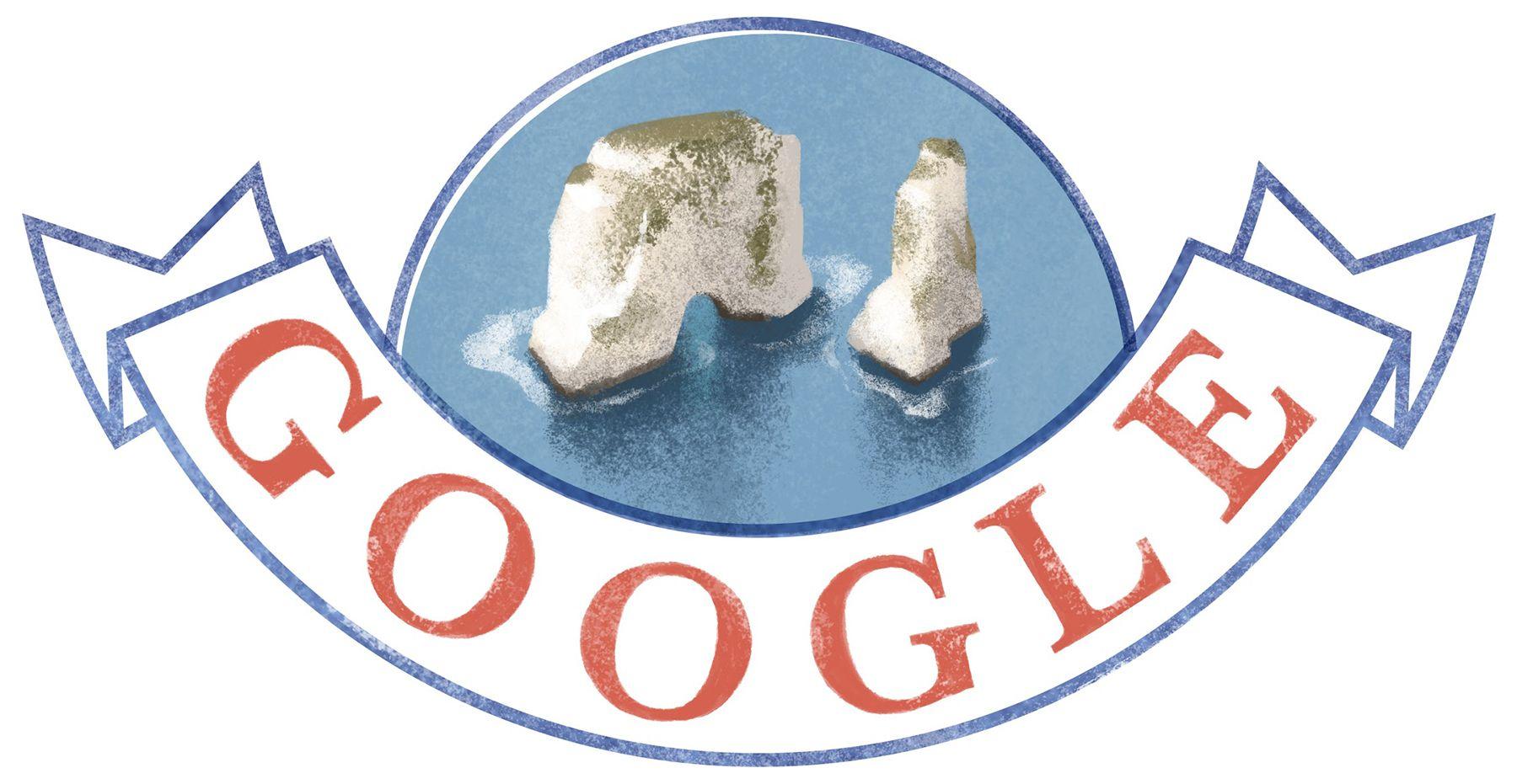 Пин на доске Art_Doodles Google