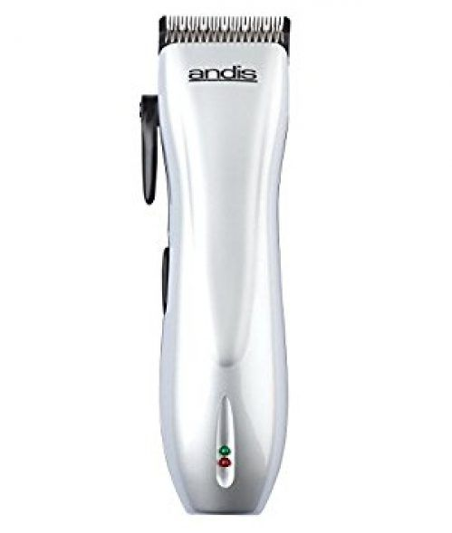 Andis Easy Clip Freedom Cord Cordless Pet Clipper At Rs 2159 From