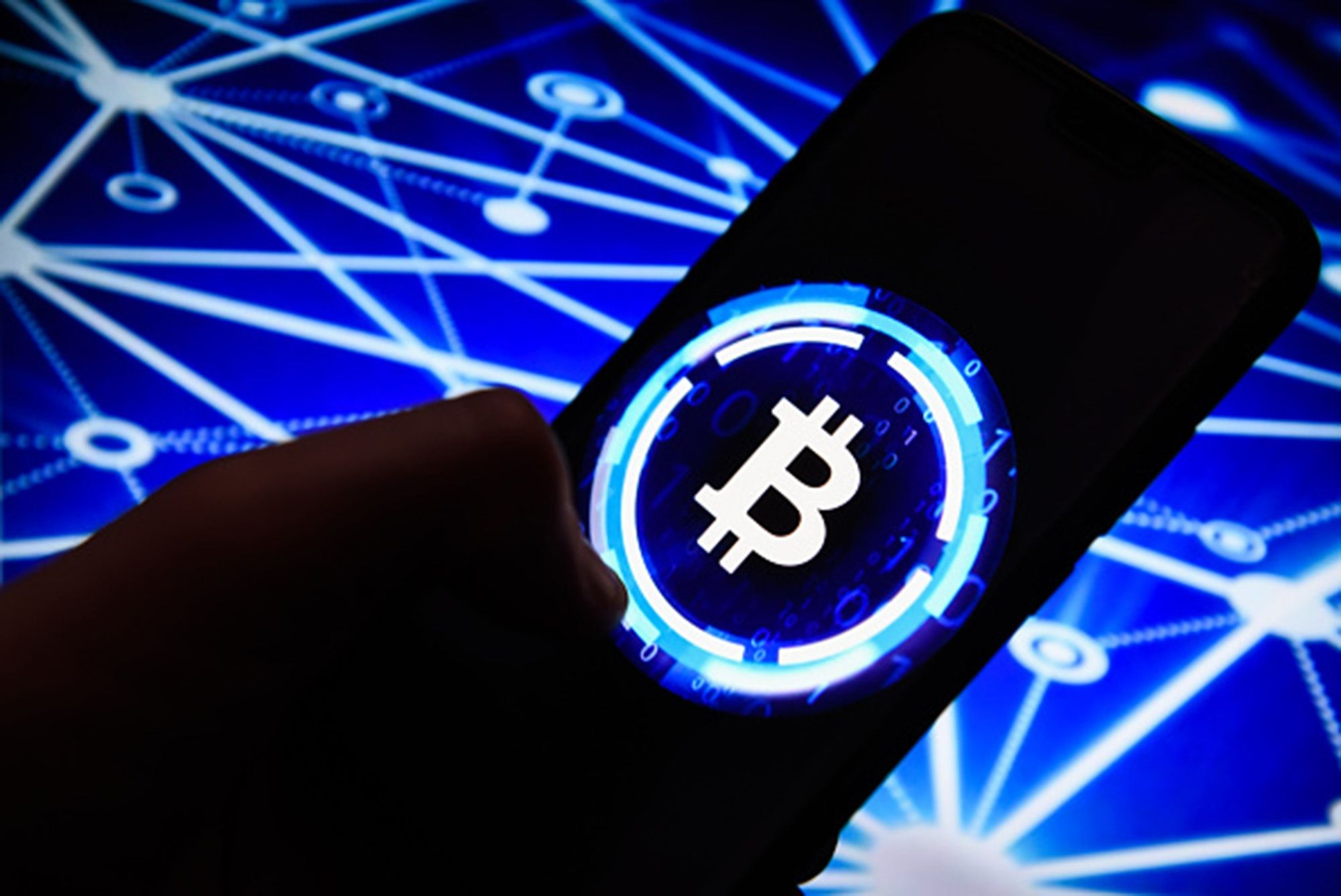 cosè lindice bitcoin icmarkets btc