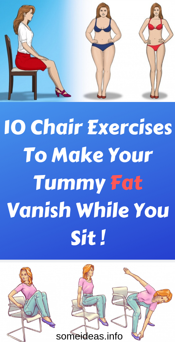 Weekend Fit Tips Fab List Fitfabfunmom In 2020 Office Exercise Chair Exercises For Abs Chair Exercises