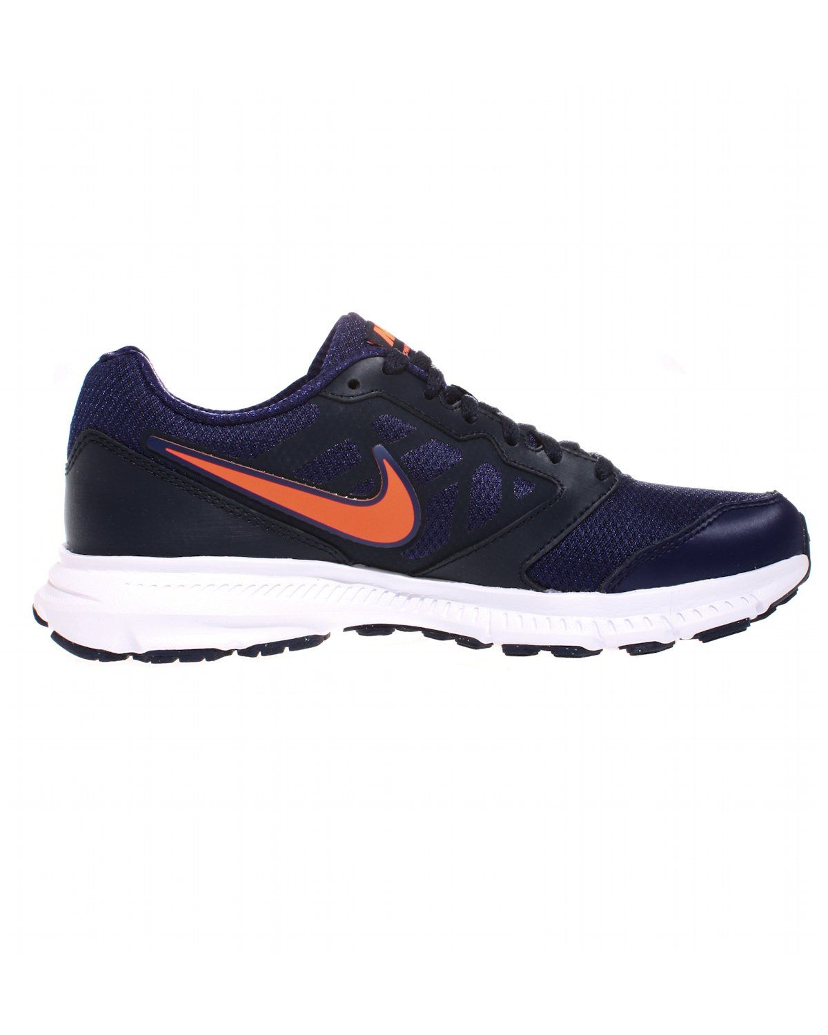 big sale d8321 36ee5 Nike Downshifter 6 Womens Style: 684765406 Size: 7 M US ** For more  information, visit image link.(It is Amazon affiliate link)  #TrailRunningShoesIdeas