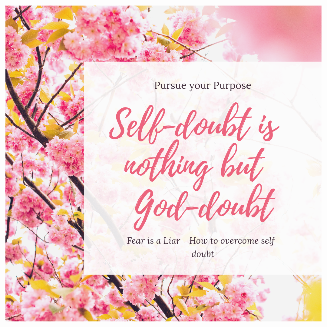 How to overcome self-doubt | Self-Doubt Tips | Overcoming Self-Doubt | Self-doubt quotes #selfdoubt #howtoovercomeselfdoubt # Godfidence #selfdoubtquotes